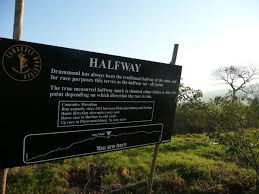 halfway-sign