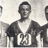 bill rowan (2)