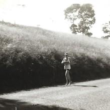 COMRADES 1968