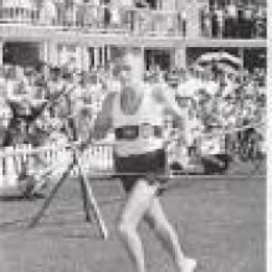 JACKIE 1968 WIN